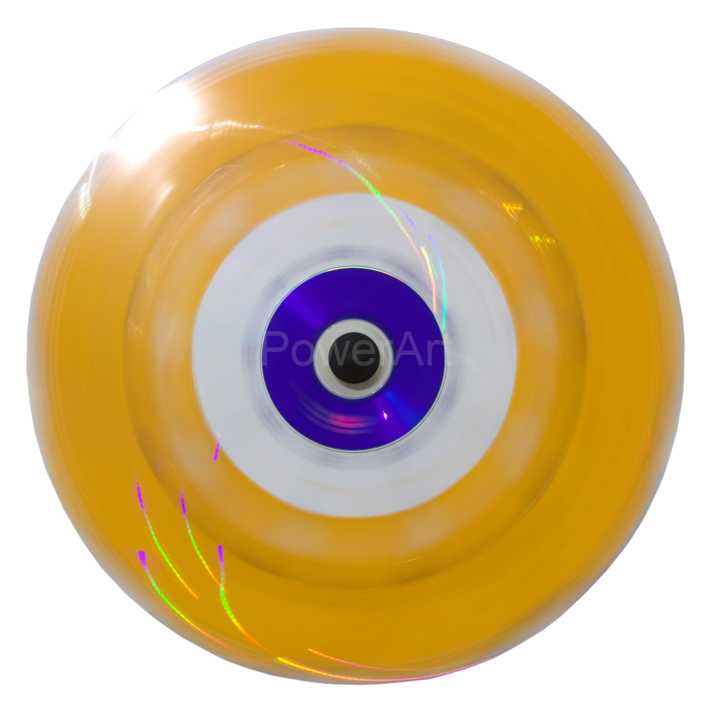 PA-1161-spin