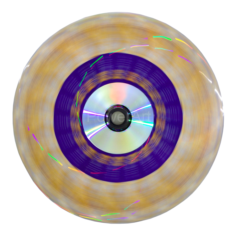 PA-1170-spin