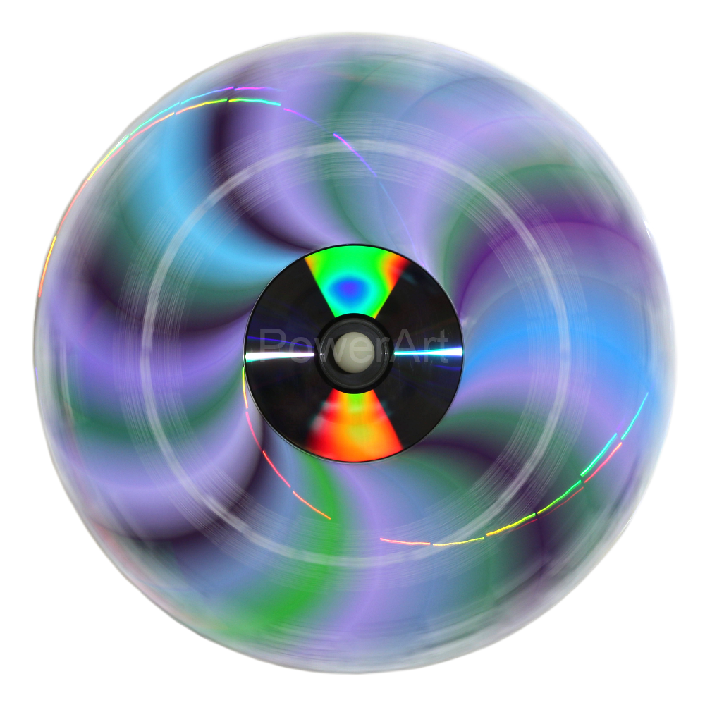 PA-1172-spin-1