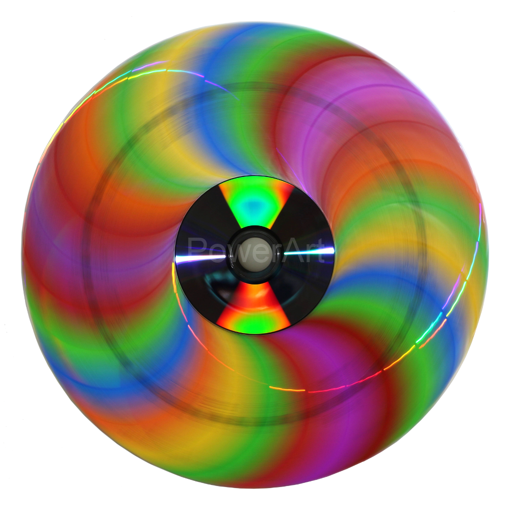 PA-1173-spin