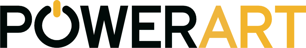 PowerArt